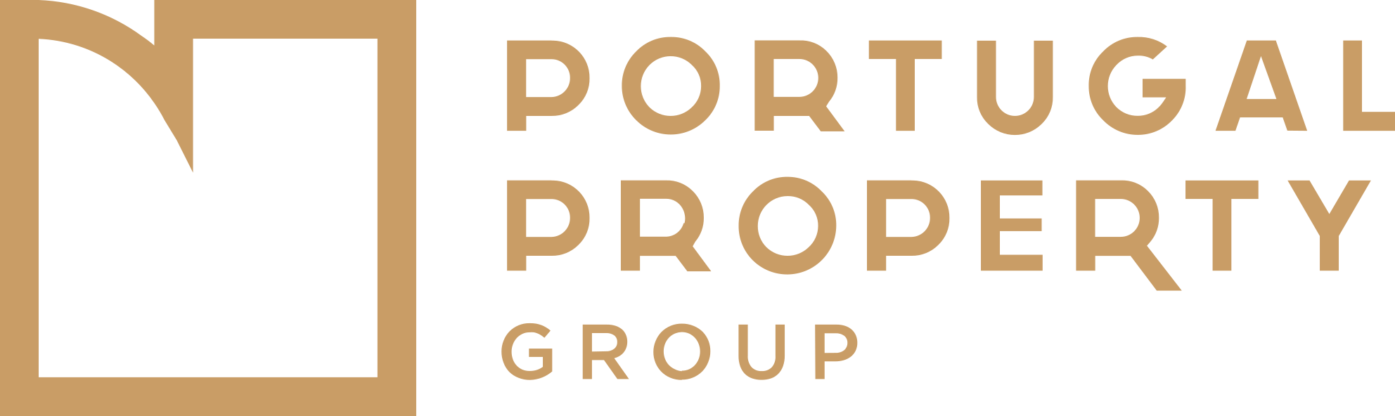 Portugal Property Group